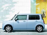 2009-Suzuki-Lapin-11