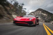 2015-Lamborghini-Aventador-LP750-4-SV-front-three-quarter-in-motion-03