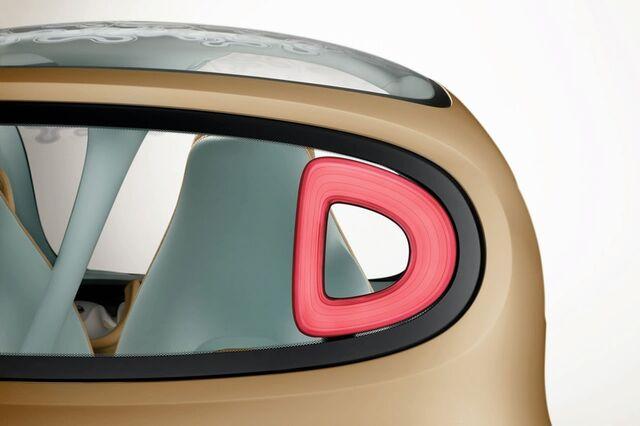 File:Nissan Nuvu Concept 4.jpg