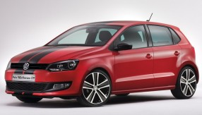 2009 volkswagen wörthersee 09 polo gti concept 001-0520-950x650small