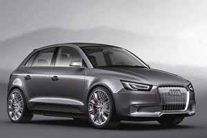 Audi-A1-Sportback-Concept-1