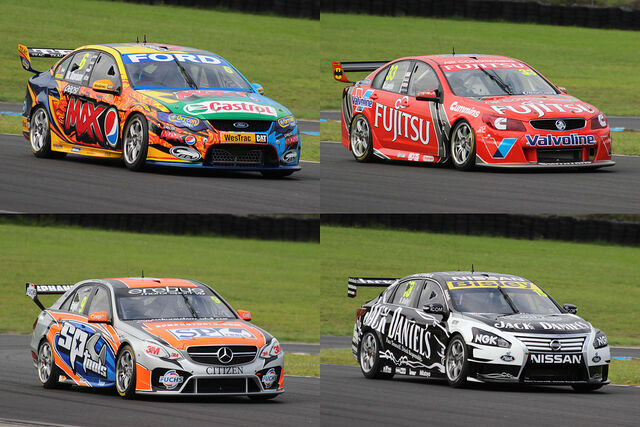 File:V8 Supercar COTF Manufacturers combined.jpg