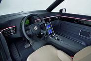 VW-Milano-Taxi-EV-14