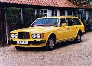Bentley.val.d27iser