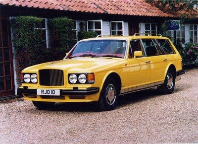 File:Bentley.val.d27iser.jpg