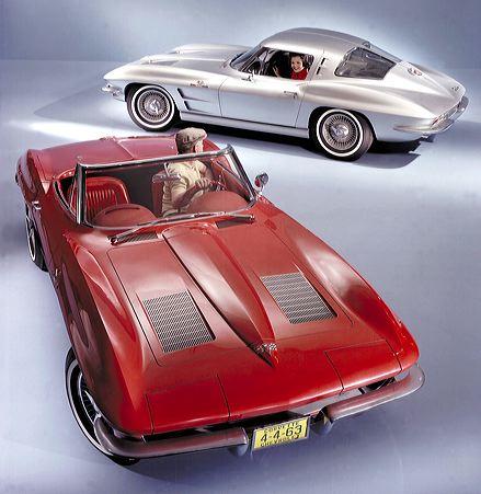 File:Corvette 1963.jpg