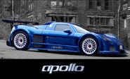 Gumpert-Apollo 2008 5