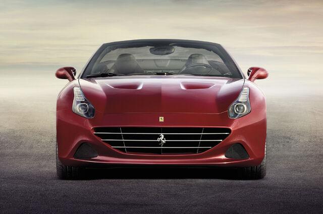 File:2015-Ferrari-California-T-front-view.jpg