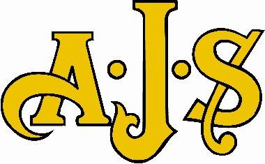 File:AJsTs 380.jpg