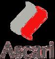 Ascari logo.png