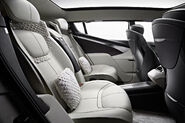 Aston-Martin-Lagonda-Concept-10