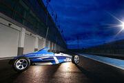 Formula Ford Ecoboost 2012 3