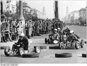 Bundesarchiv Bild 183-B1007-0016-001, 5. Berliner K-Wagen-Rennen