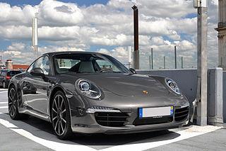 File:Porsche 911 Carrera S.jpg