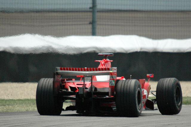 File:Felipe Massa 2006 USA.jpg