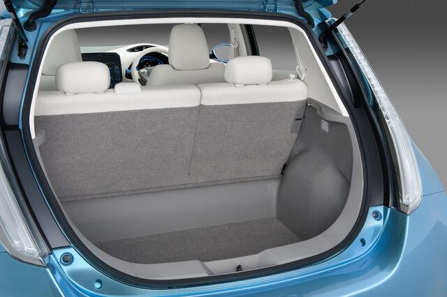 File:Nissan-leaf hi 020.jpg