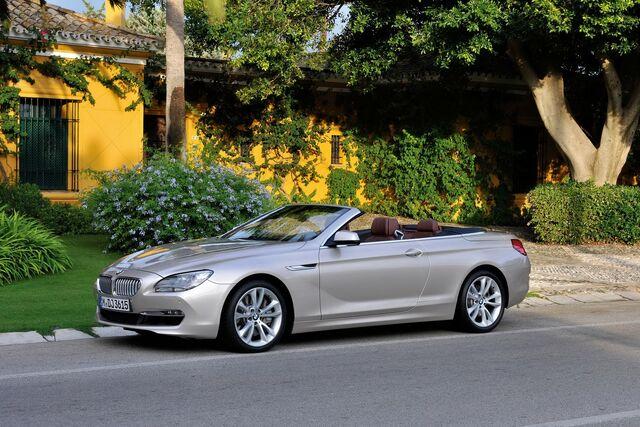 File:2012-BMW-6-Series-Convertible-2.JPG