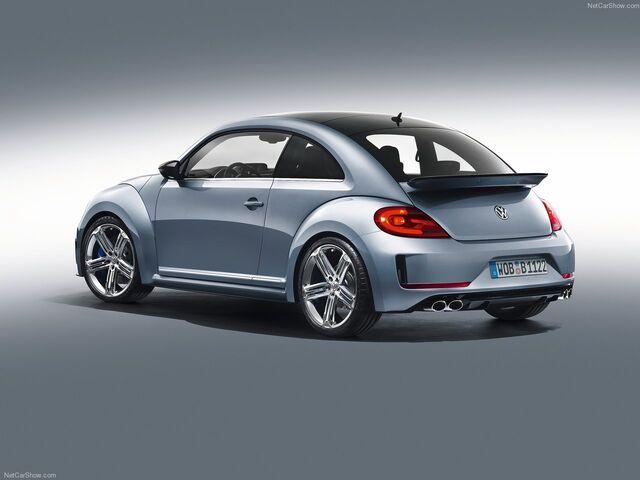 File:Volkswagen-Beetle R Concept 2011 1280x960 wallpaper 06.jpg