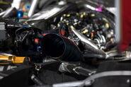 Audi motorsport-090309-0196