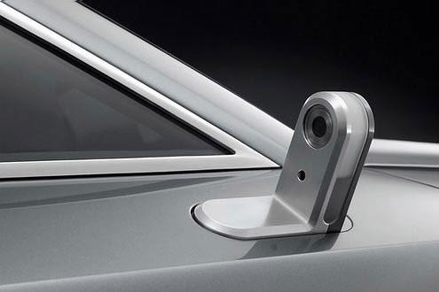 File:Ford-visos rear-view.jpg