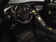 Gemballa Mirage GT 008