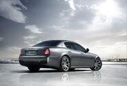 Maserati-quattroporte-restyling 2