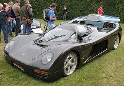 Schuppan 962CR