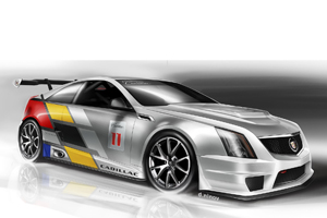 11-CTS-V-CoupeRaceCar-25small