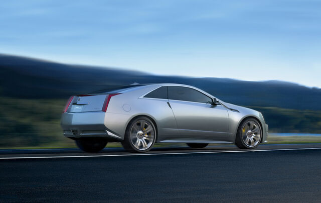 File:2008 Cadillac CTS Coupe Concept 009.jpg