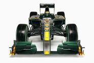 Lotus-t1272