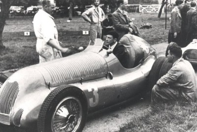 File:Bugatti-Type-50-Type-50B-3151-0small.jpg