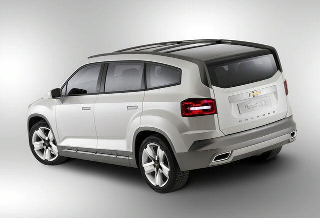 File:Chevrolet Orlando Concept 3.jpg