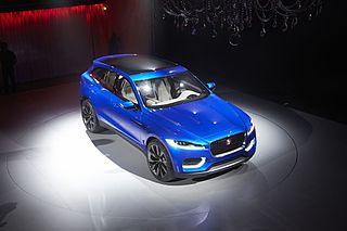 File:Jaguar C-X17.jpg
