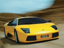 Lamborghini-murcielago1