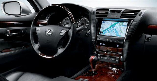 File:Lexus LS 460 004.jpg