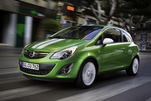 File:Opel-Corsa-FL-11.jpg