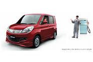 Suzuki-Solio-7