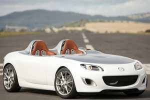 01-mazda-superlight-concept-presssmall