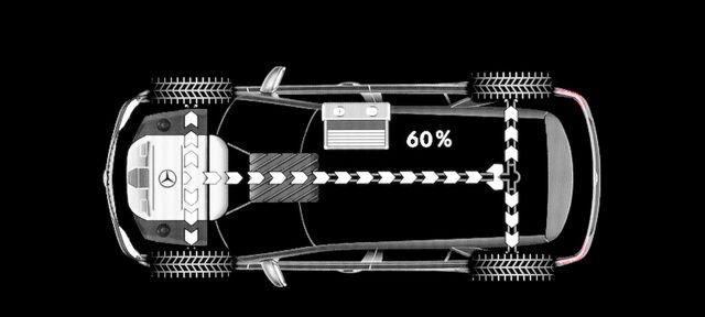 File:2010-Mercedes-Benz-ML450-Hybrid-1.jpg