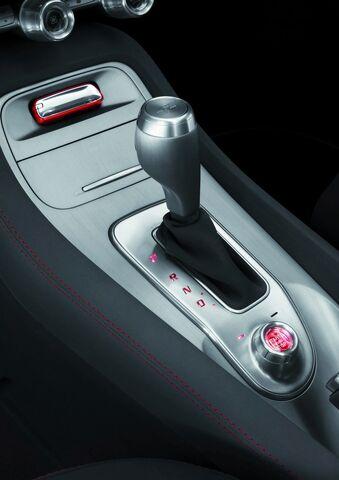 File:Audi A1 Metroproject Quattro 009.jpg