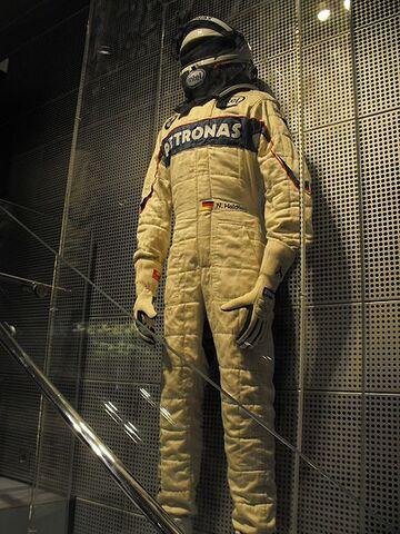 File:Nick Heidfeld race suit.jpg