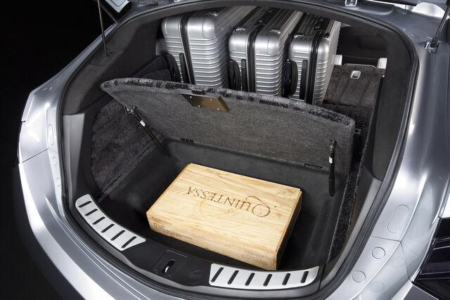 File:Zdx rear cargo 4.jpg
