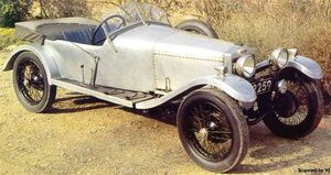 1925 Frazer Nash Fast Tourer-july12a