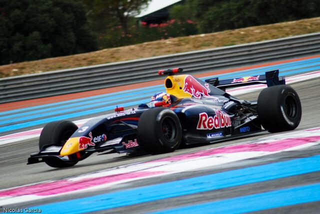 File:2011 WSR Paul Ricard - Daniel Ricciardo.jpg
