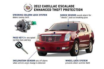 2012-Cadillac-Escalade-1