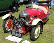 753px-1934.morgan.super.sports.arp