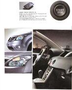 Renault-Samsung-QM5 2