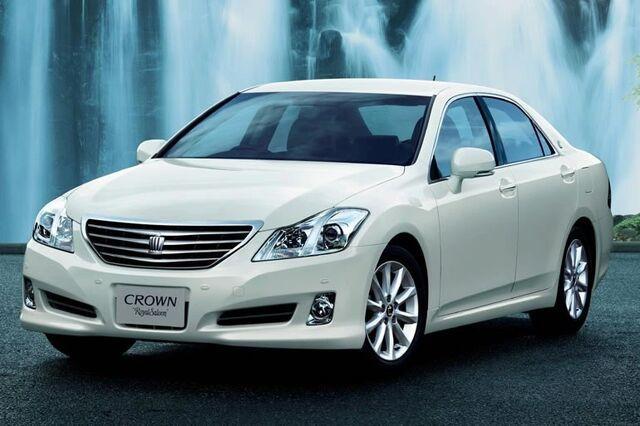 File:Toyota Crown.jpg