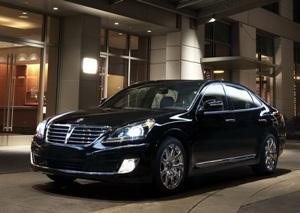 2011-Hyundai-Equus-31small