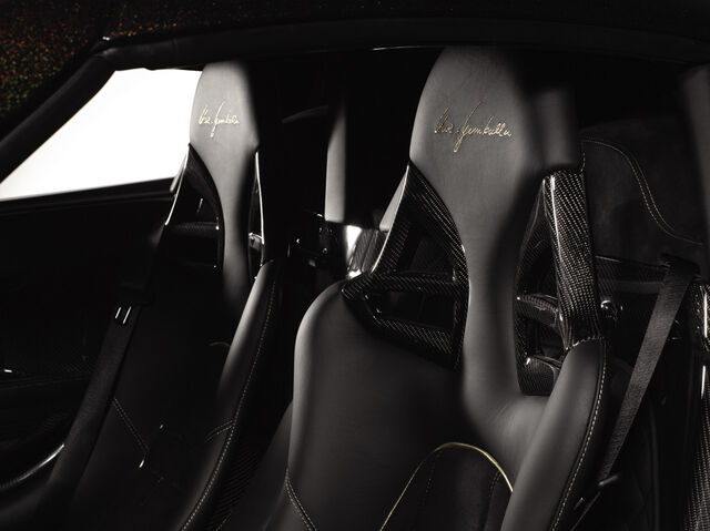 File:Gemballa Mirage GT 009.jpg